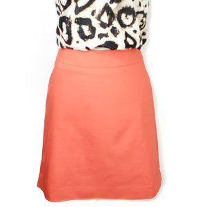 Ann Taylor Pencil Skirt, 4